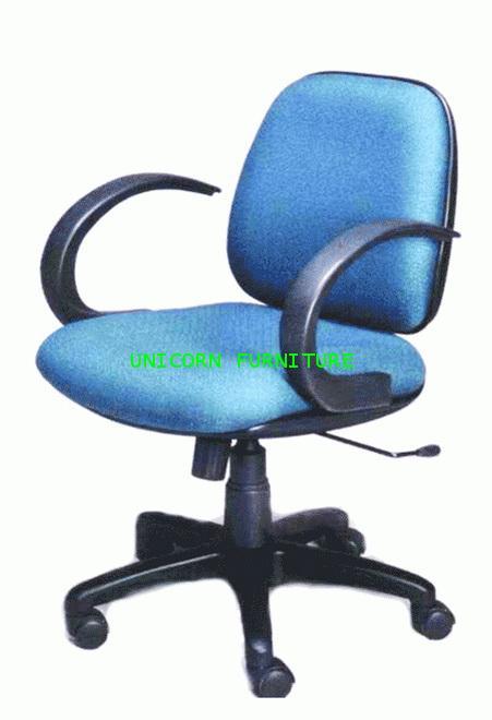 เก้าอี้สำนักงาน รุ่น UN-37