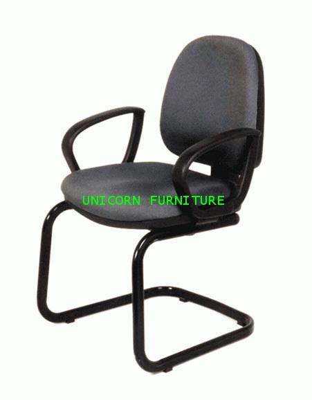 เก้าอี้สำนักงาน รุ่น UN-40
