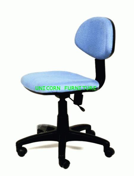 เก้าอี้สำนักงาน รุ่น UN-41