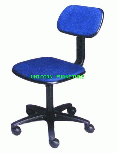 เก้าอี้สำนักงาน รุ่น UN-44