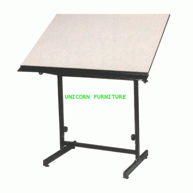 โต๊ะเขียนแบบ รุ่น UN-60