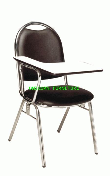 เก้าอี้เลคเชอร์ รุ่น UN-145