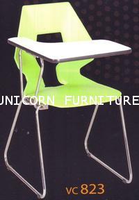เก้าอี้เลคเชอร์ รุ่น UN-823