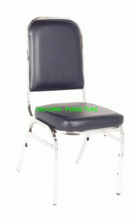 เก้าอี้จัดเลี้ยง รุ่น UN-148