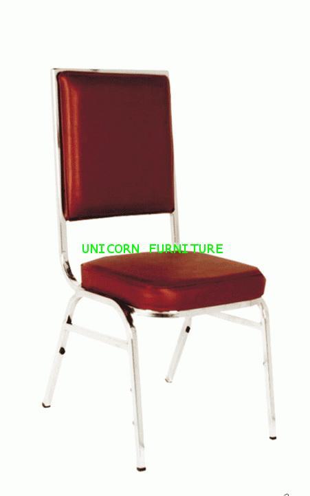 เก้าอี้จัดเลี้ยง รุ่น UN-149