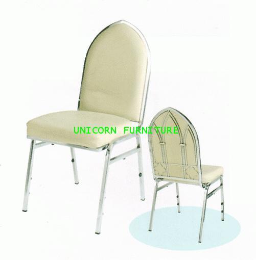 เก้าอี้จัดเลี้ยง รุ่น UN-739