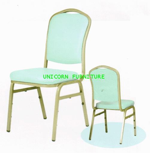 เก้าอี้จัดเลี้ยง รุ่น UN-743