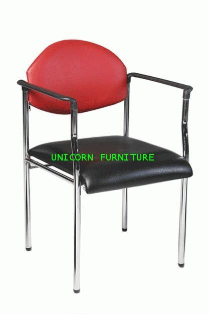 เก้าอี้อาหาร รุ่น UN-745