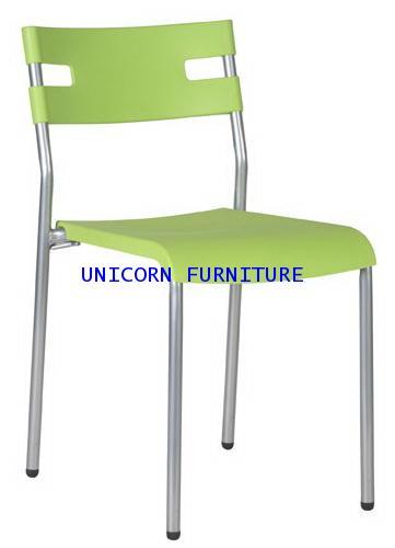 เก้าอี้อาหาร รุ่น UN-831