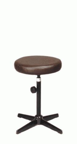 เก้าอี้บาร์กลาง รุ่น UN-157