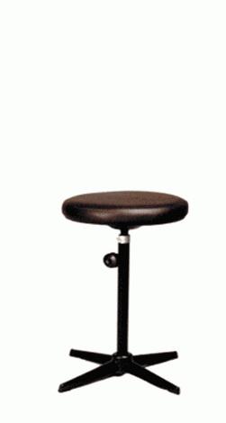 เก้าอี้สตูลบาร์ เตี๊ย รุ่น UN-158