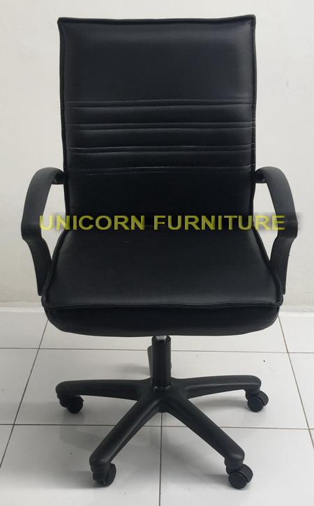 เก้าอี้สำนักงาน รุ่น C-04-PV