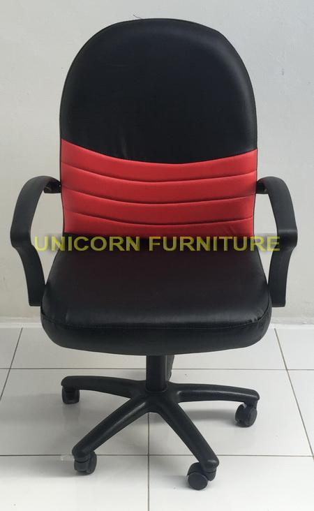 เก้าอี้สำนักงาน รุ่น C-06-PV