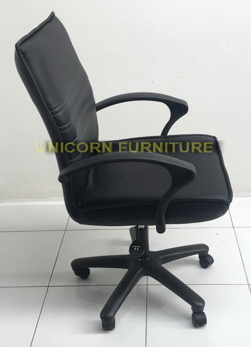 เก้าอี้สำนักงาน รุ่น CH-05-PV 1