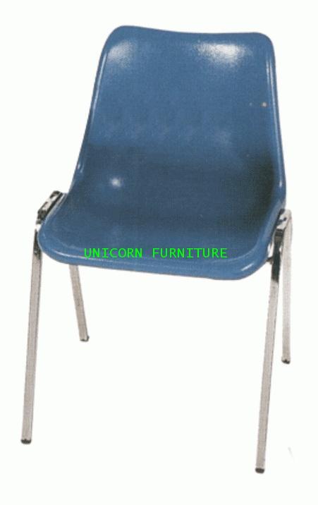 เก้าอี้โพลี รุ่น CP-02