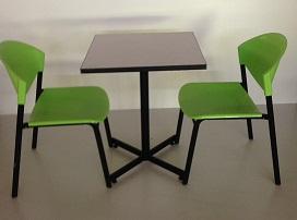 ชุดโต๊ะอาหาร CP-03  ราคา  1,500  บาท