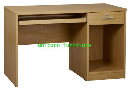 โต๊ะคอมพิวเตอร์ รุ่น PFF14