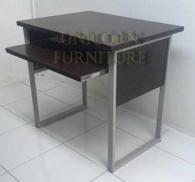 โต๊ะคอมพิวเตอร์ โต๊ะทำงาน โต๊ะเกมส์ Computer desk