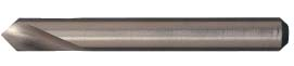 Spotting Drills Model SHR-025