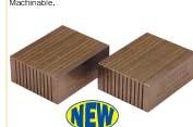 แม่เหล็ก Magnetic Chuck Blocks/KEN-400