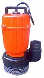 ปั้มน้ำ แบบ ปั๊มแช่ submersible pump/OKU-86