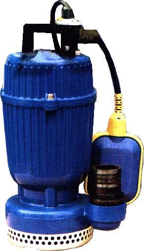 ปั้มน้ำ แบบ ปั๊มแช่ 1quot; single-phase vertical submersible pumps/OKU-87