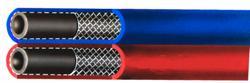 สายลมคู่ twin-line welding hose/OKU-191.1