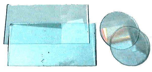 กระจกขาว/OKU-196