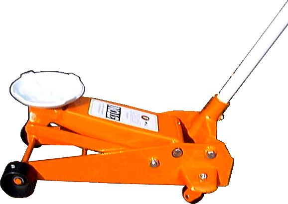 แม่แรงตะเข้ hydralic floor jack/OKU-213