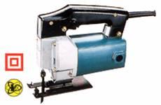 เลื่อยจิ๊กซอว์ 4300BA  jig saw/OKU-4