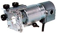 เครื่องเราท์เตอร์ trimmer N3701/OKU-3