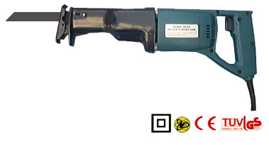 เลื่อยจิ๊กซอว์ตัดตรง reciprocating saw/OKU-5