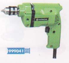 สว่านไฟฟ้า HITACHI  drill 10mm/D10C