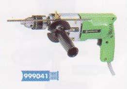 สว่านไฟฟ้า HITACHI  drill 13 mm/DUT13