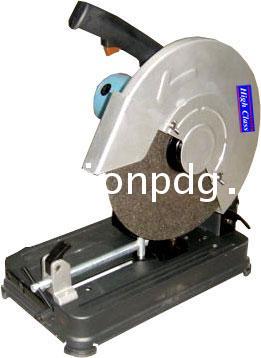 แท่นตัดไฟเบอร์ เครื่องตัดไฟเบอร์ ขนาด 14quot; Cut Off Machine 14quot;