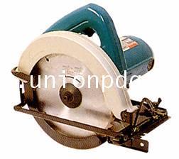 เครื่องเลื่อยวงเดือน circular saw