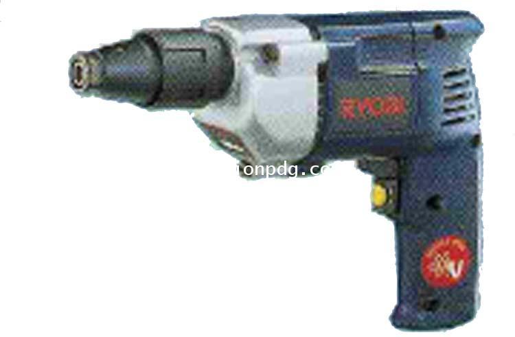 ไขควงไฟฟ้า Electric Screwdriver