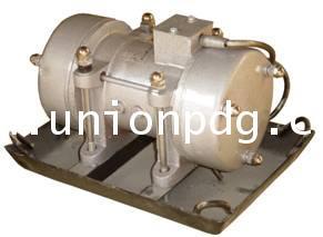 มอเตอร์เกาะแบบสั่นปูนคอนกรีต  surface concrete vibrator ,external vibrator nbsp; nbsp; nbsp; nbsp;