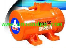 มอเตอร์เกาะแบบ 220 V 1.5 HP  BG152
