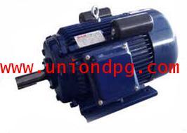 มอเตอร์ไฟฟ้า 220 V 1/2-10 HP