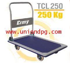 รถเข็น เอนกประสงค์ TCL-250