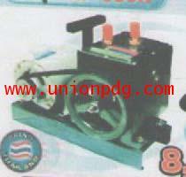 ปั๊มสูญญากาศ ปั๊มดูดอากาศ Vacuum pump ระบบสายพาน