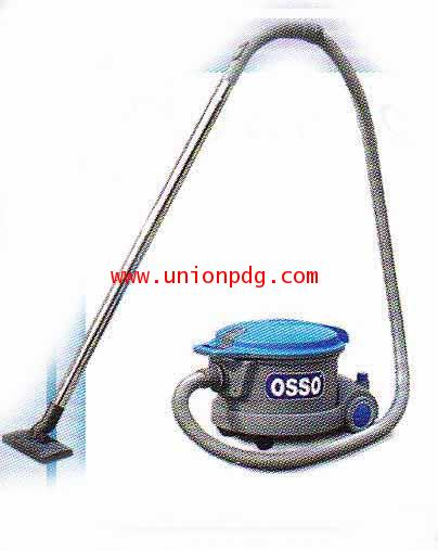 เครื่องดูดฝุ่น ดูดน้ำ Wet dry vacuum cleaners/OSSO BF5 13