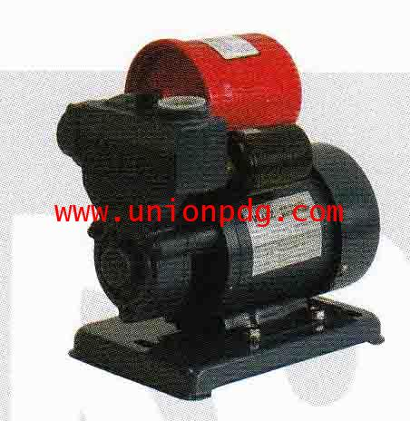 ปั๊มน้ำอัตโนมัติ 130 วัตต์ HIDROSTAR / WQS series