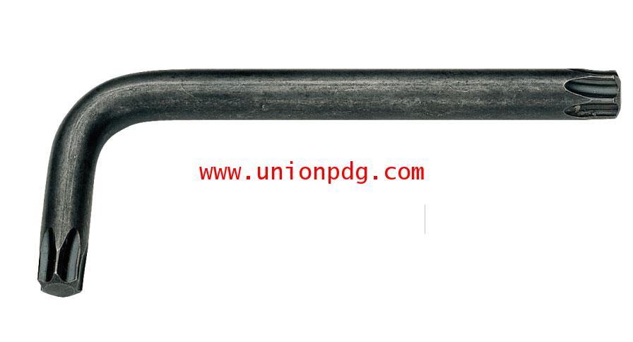 ประแจท็อกซ์ UNIOR /220