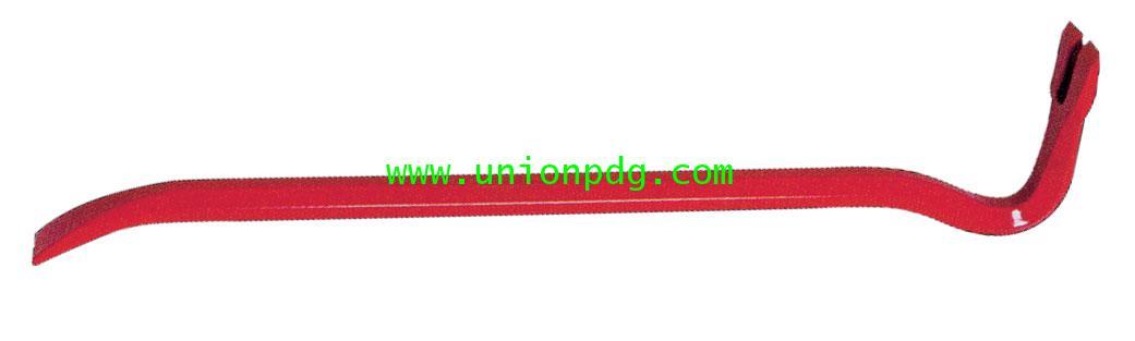 ชแลง Carpenter\'s Lever UNIOR/300/6B