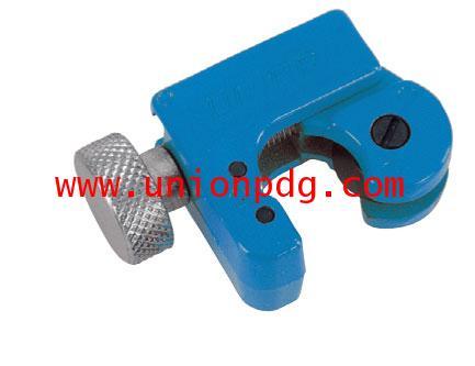 คัตเตอร์ตัดแป๊บทองแดง Tube cutter UNIOR/358/6