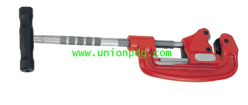 คัตเตอร์ตัดท่อแป๊บเหล็ก Tube Cutter UNIOR/361/6