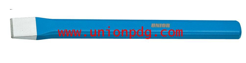 เหล็กสกัด Chisel UNIOR/660