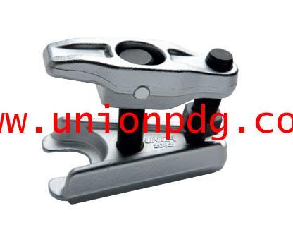 เหล็กดูดลูกหมาก Ball Joint Puller UNIOR/2032